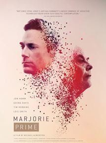Era Uma Vez Seriado Serie Series E Filmes Posters De Filmes