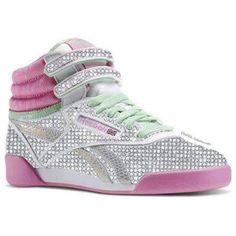 71148f05b58da Reebox Classics 5411 Custom Sneakers