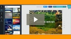 How to Create Canva Presentations in Keynote & PowerPoint [VIDEOS]…