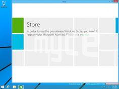 Windows 9 – noutăţile viitorului sistem de operare Microsoft - Stiri IT Cisco Shop Romania