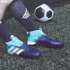 Adidas classico botas de il calcio adidas predator tango tf negro