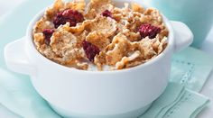 Kashi® Blackberry Hills Cereal Original. Certified organic, this crispy cereal mixes toasty flakes with real tangy-sweet blackberries. Non-GMO Project Verified. USDA Organic-Certified Organic
