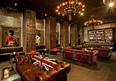 Dream Downtown, New York, Nattklubb Dream Downtown Nyc, Downtown Hotels, Nyc Hotels, Downtown New York, New York Hotels, Hotel Deals, Piano Bar, Sienna Miller, Night Club
