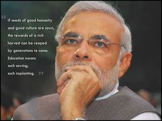 Narendra Modi Quotes Wallpaper - http://bgwall.net/15466/narendra-modi-quotes-wallpaper