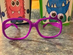 Sight Word Fun : extra set of eyes to help you read sight words