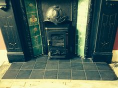 Cambridge Stoves supply install wood burning stoves in Cambridge, Newmarket and surrounding areas. Find out how we can help you find the perfect stove. Wood, Front Room, Small Stove, Wood Burner Fireplace, Victorian Fireplace, Stove, Wood Burning, Fireplace, Victorian