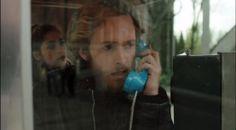 """Captura promo capi 270 """"En la boca del lobo"""" Jueves, 29 de mayo de 2014."""