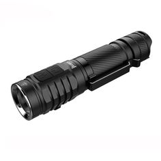 Wuben T046R 3xXP-G3 1300Lumens 5Modes USB Rechargeable LED Flashlight