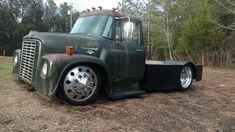 Jacked Up Trucks, Hot Rod Trucks, New Trucks, Custom Trucks, Cool Trucks, Medium Duty Trucks, Heavy Duty Trucks, Truck Flatbeds, Lowrider Trucks