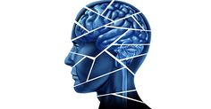 Stiffened Arteries Linked to TBI - http://rozeklaw.com/2016/04/07/stiffened-arteries-linked-tbi/ - http://rozeklaw.com/wp-content/uploads/2016/04/Fotolia_35840708_Subscription_Monthly_M.jpg