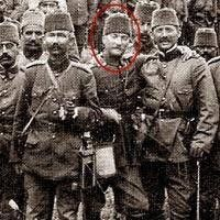 ATA Republic Of Turkey, The Republic, Turkish Army, The Turk, World War One, Great Leaders, World Peace, Ottoman Empire, Historical Pictures