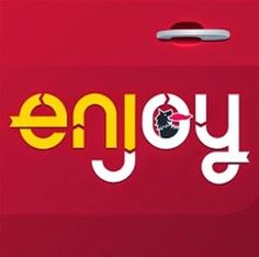 UNIVERSO NOKIA: Enjoy | Il car sharing di ENI diventa mobile