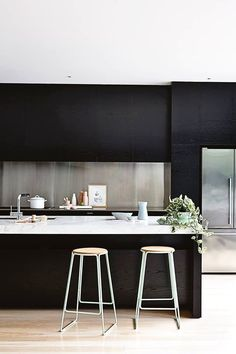 Kitchen Cabinets DIY - CLICK THE PICTURE for Many Kitchen Ideas. #kitchencabinets #kitchendesign