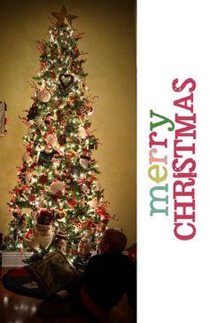 40 Free Printable Christmas Cards Merrychristmas Dear Friends Seo Company