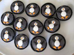 Google Image Result for http://3.bp.blogspot.com/_dMWPYLrfy_8/SjvjyTTkmFI/AAAAAAAAAx4/Qgu9dmE5SI8/s400/Penguins%2B1.jpg