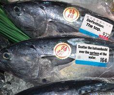 #recipe #english #recipeenglish #cooking #foodgram #recipies #レシピ #英語 #レシピ英語 #りょうり  #おいしい  #食べ物 #魚 #fish #fishing #釣り