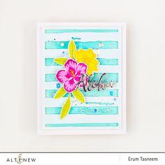 https://i0.wp.com/altenewblog.com/wp-content/uploads/2017/12/Altenew_Totally-Tropical-Stamp-Set_Erum-Tasneem_Watercolor-Stripes-Die3WM.jpg