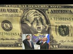 Dollar should not dominate the world - Russia & China joining forces to ...