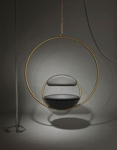 Lee-Broom-Dept-Store-2-hoop-chair