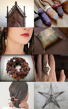 that's the spirit by Carter on Etsy--Pinned with TreasuryPin.com