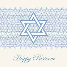 Google Image Result for http://ananyacards.files.wordpress.com/2013/03/collection_greeting-cards_pesach-awe752.jpg