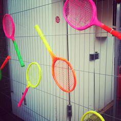 Basecamp @ The book club Rackets, Tennis Racket, Club, Sports, Books, Hs Sports, Livros, Libros, Sport