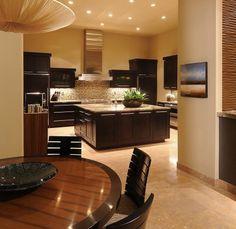 Friedman & Shields - Scottsdale Design Center