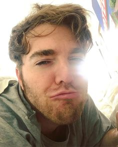 "214.9k Likes, 1,858 Comments - Shane Dawson (@shanedawson) on Instagram: ""look at the eyebrow. i'm actually a 65 year old man who gave up on life."""