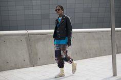 Seoul+Fashion+Week+SS17+-+Part+2