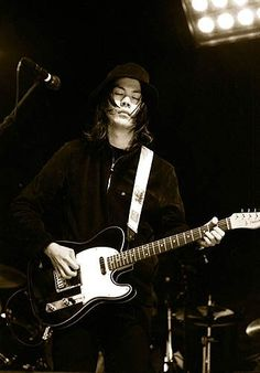 See James Iha pictures, photo shoots, and listen online to the latest music. D'arcy Wretzky, The Smashing Pumpkins, Jimmy Chamberlin, Maynard James Keenan, Billy Corgan, Telecaster Guitar, A Perfect Circle, Judas Priest, Latest Music