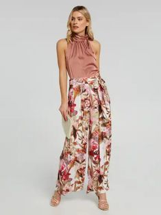 New Women's Clothing, Workwear & Fashion | Portmans Online