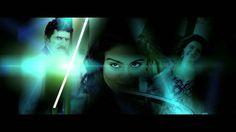 Son of Satyamurthy Movie  Allu Arujun, Samantha, Sampath Raj, Vennela Kishore, Kota Srinivasa Rao, MS Narayana, Rao Ramesh, Rajendra Prasad, Adah Sarma, Pavitra Lokesh, Ali,Sindhu Tolani, Brahmanandam, Chaitanya Krishna, Nitya Menon, Sneha, Upendra are in Son of Satyamurthy.  Cinematography by Prasad Murella, Music by Devi Sri Prasad, Produced by S. Radha Krishna and Directed by Trivikram Srinivas