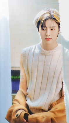 Love Me Harder, Nct Dream Jaemin, Cute Korean Boys, Japanese Boy, Kpop Boy, Handsome Boys, Pop Group, K Idols, Korean Fashion