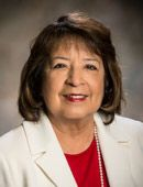 Grace Ramos, Wright State Board of Trustees