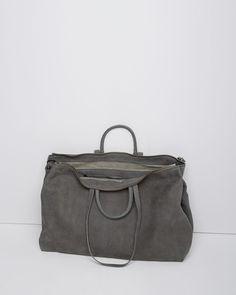 // Marsèll Large Tote Bag
