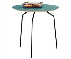 RMB 240 定制家具北欧式角几小桌子黑色茶几时尚简约现代创意白色边几7816-淘宝网