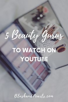 youtube-beauty-vloggers-recommendation