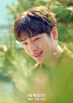 Seo Kang Jun, Seo Joon, Handsome Actors, Cute Actors, Asian Actors, Korean Actors, Korean Men, Lee Min Ho Wallpaper Iphone, South Corea