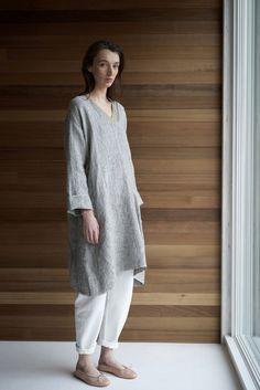Fashion Story: Modern Bungalow