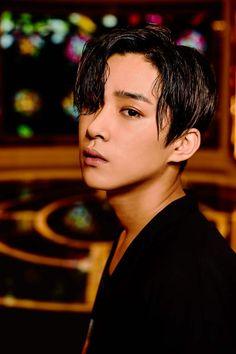 FTISLAND Lee Jaejin - Paradise
