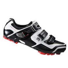 Buy your Shimano SPD Mountain Bike Shoes - Cycling Shoes from Wiggle. Mtb Shoes, Cycling Shoes, Cycling Outfit, Mens Mountain Bike, Mountain Bike Shoes, Mountain Biking, Shimano Mtb, Boots