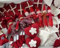 danish christmas decorations bing images scandinavian christmas trees norwegian christmas nordic christmas