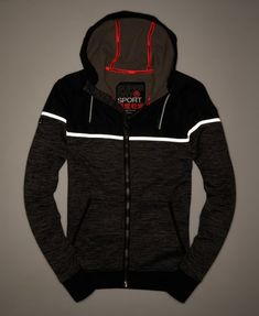 Shop Superdry Mens Training Hybrid Zip Hoodie in Charcoal Grit. Buy now with free delivery from the Official Superdry Store. Timberland Outfits, Timberland Style, Timberland Heels, Timberland Fashion, Dope Fashion, Fashion Pants, Steampunk Fashion, Gothic Fashion, Gym Outfit Men