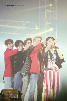You are the best. #5hinee