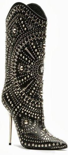 Versace ♥✤ |