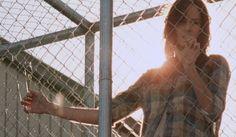 The Walking Dead - This Sorrowful Life - Lori Grimes