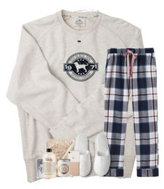 Cute Lazy Day Outfits, Chill Outfits, Sporty Outfits, Swag Outfits, Cute Casual Outfits, Outfits For Teens, Batman Outfits, Winter Fashion Outfits, Look Fashion