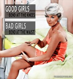 That's What She Said: 15 More 1950s Housewife Memes