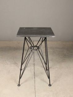 end table for office