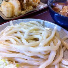 udon,japanese noodles